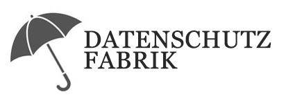 Die Datenschutzfabrik - Externer Datenschutzbeauftragter DSGVO (Wuppertal)