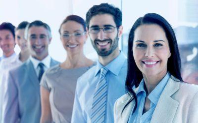 Was bedeutet die DSGVO für Mitarbeiter in einem Unternehmen?