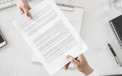 Wie müssen wirksame Einwilligungen gestaltet werden?